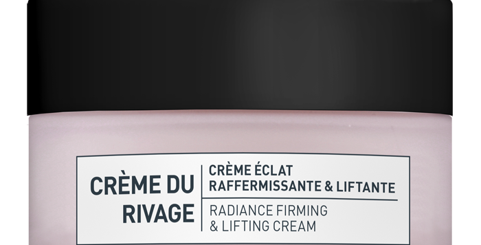 Radiance Firming And Lifting Cream 50ml