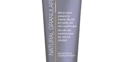 Natural Granular Peel 125ml