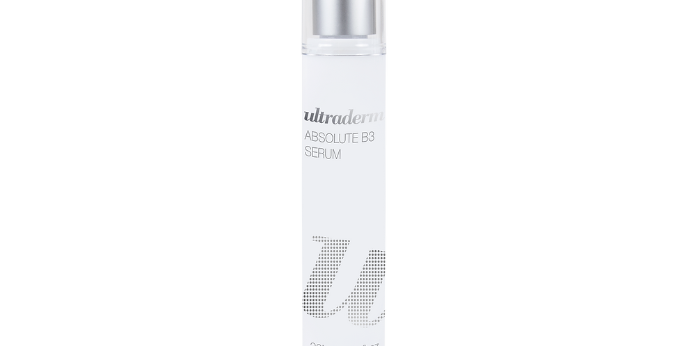 Absolute B3 Serum 30ml