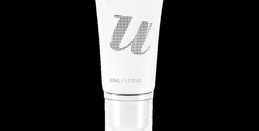 UltraMini Skin Karma Moisturiser 30ml