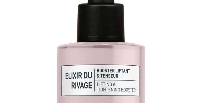 Lifting And Tightening Booster 30ml