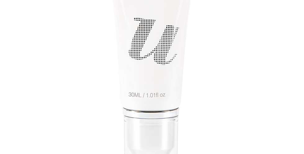 UltraMini Skin Renew Cleanser 30ml