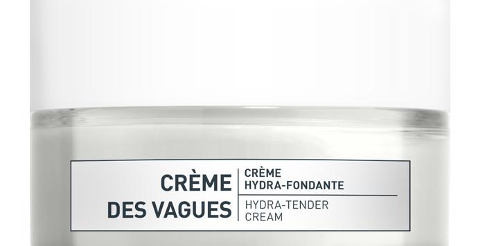 Hydra-Tender Cream 50ml