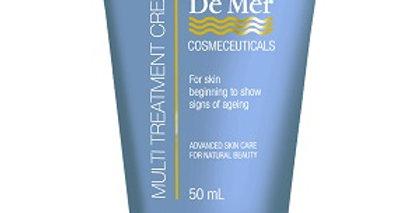 Multi Treatment Cream 50ml