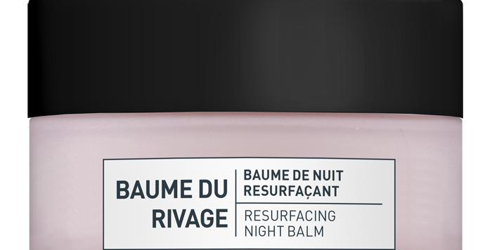 Resurfacing Night Balm 50ml