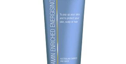 Vitamin Enriched Energising Mask 125ml