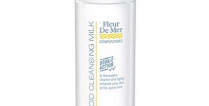 Fruit Acid Cleansing Milk 250ml