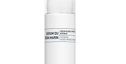 Intensive Hydro Protecting Serum 30ml