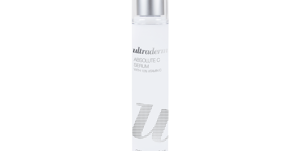 Absolute C Serum (10%) 30ml