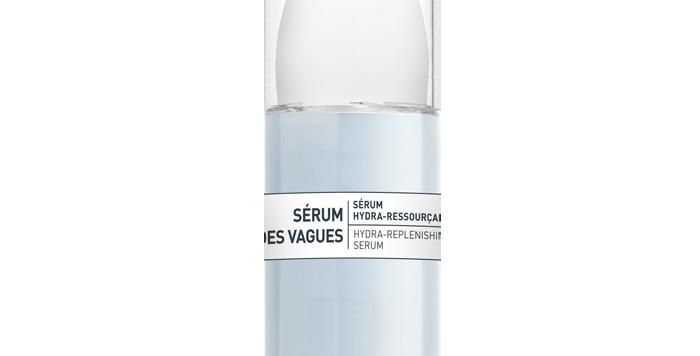 Hydra-Replenishing Serum 30ml