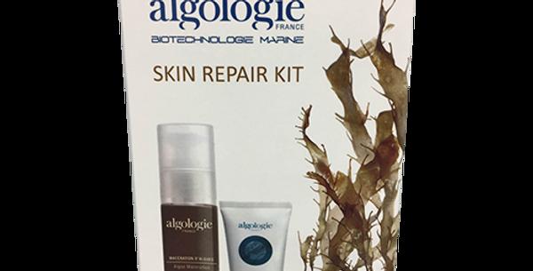 Skin Repair Kit (2 items)