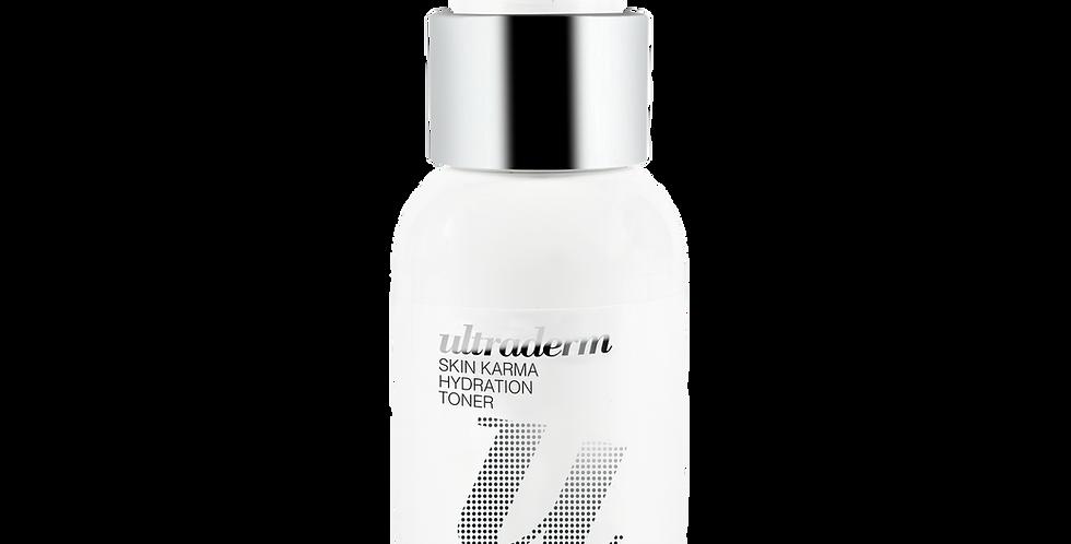 UltraMini Skin Karma Hydration Toner 50ml