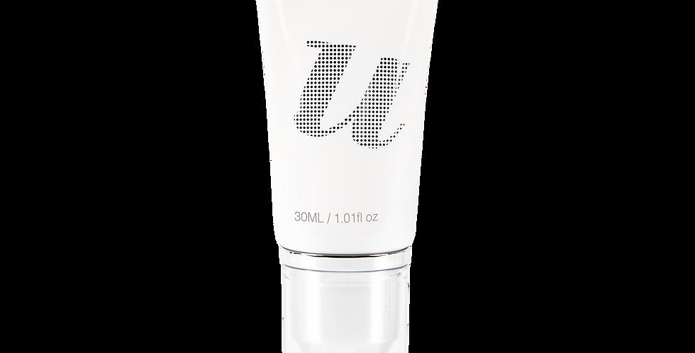 UltraMini Skin Renew Moisturiser 30ml