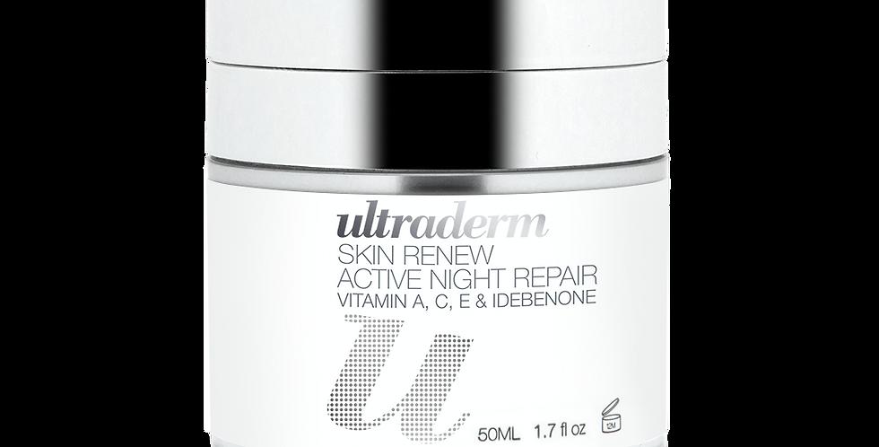 Skin Renew Active Night Repair 50ml