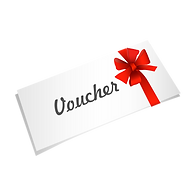 Beauty therapy salon voucher link