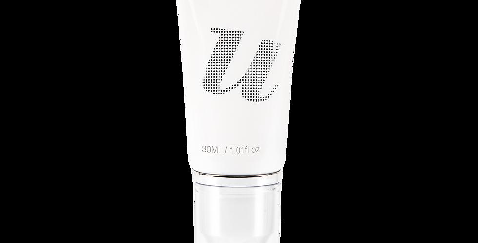 UltraMini Skin Karma Cleanser 30ml