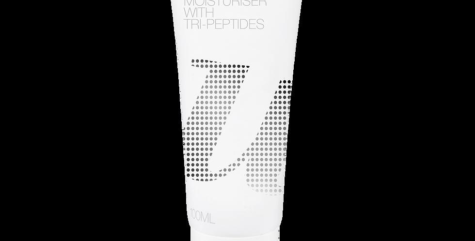 Skin Renew Moisturiser with Tri-Peptides 100ml