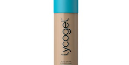 Breathable Camouflage Foundation – Biege 20ml
