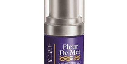 Acne Relief 15ml