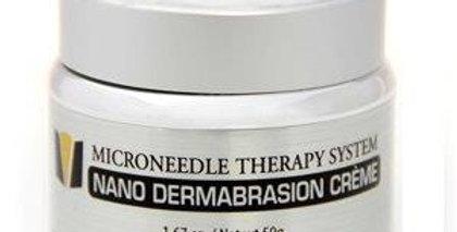 Nano Dermabrasion Creme 50ml