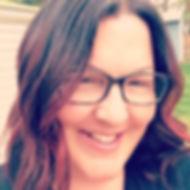 Kristi Lynn Profile Pic .jpg