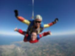 cadeau_noel_parachutisme [1600x1200].JPG