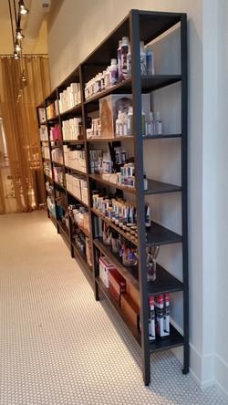 Michaels Shelves