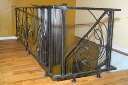 banister2