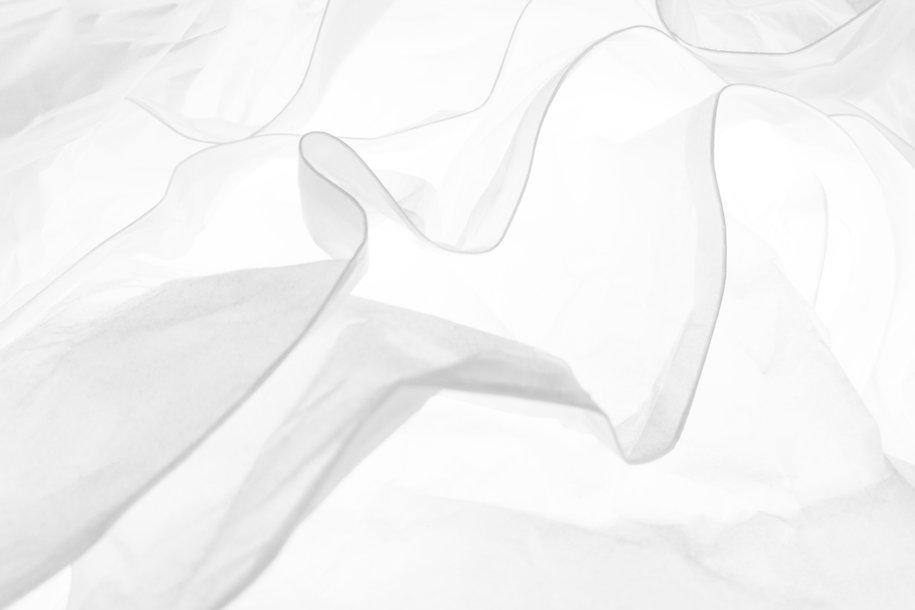 White%20Fabric_edited.jpg