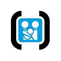logo-soc-arg-ped.jpg