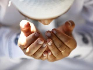 5 étapes faciles pour faire Dhikr ce Ramadan