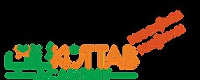 Kuttab Academy logo