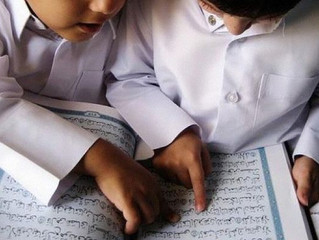 10 Practical Tips for Memorizing the Quran