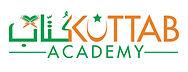 Académie Kuttab - meilleur cours Coran langue arabe culture islamique Montreal