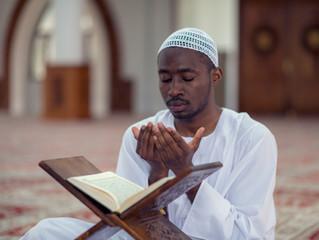 تجويد القرآن - حكمه والغاية منه