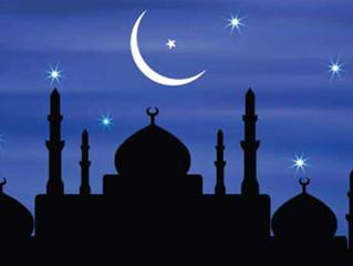 5 choses dont vous ne devriez pas vous plaindre pendant le Ramadan