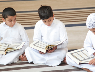 10 Conseils Pratiques Pour Mémoriser Le Coran