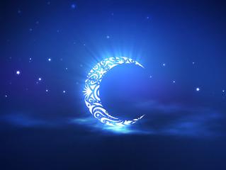 سبع (7) نصائح لتفعلها استعدادًا لشهر رمضان المبارك