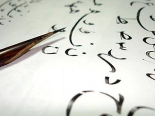 ثمانية (8) أسباب لتعليم أولادك اللغة العربية في سن مبكرة