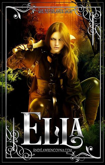 Ella_simplified.jpg