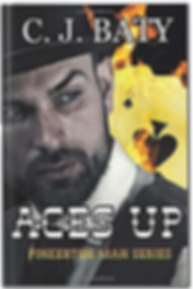 Aces UP PB.png