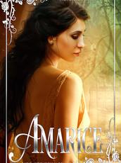 Amarice Navaro dua Rochiselisa
