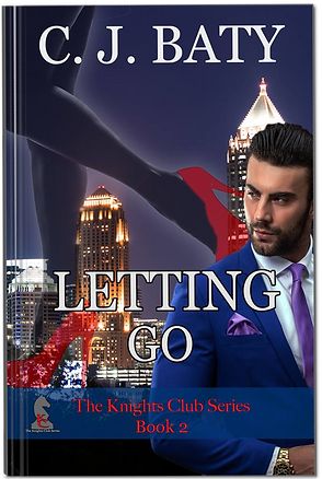 Letting Go PB.png
