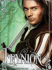 Erynion has Orfanan
