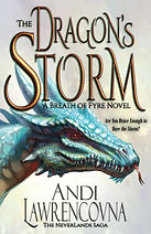 04 The_Dragons_Storm_Cover_for_Kindle (1