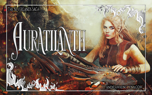 Auratilanth_simp4.jpg