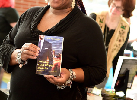 Author Interview:  Mia Mae Lynne