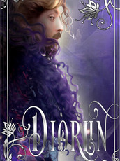 Diorlin Jacoby