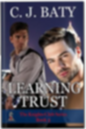 Learning Trust PB.png