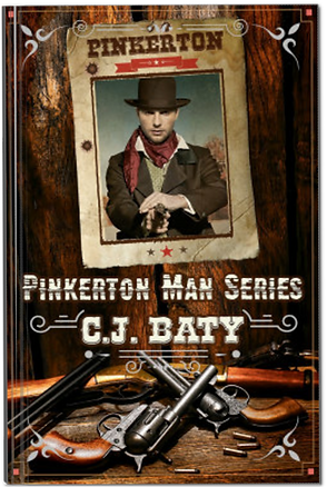 Pinkerton Man PB.png